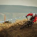 Photo of Ike FRANCIS at Afan