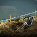 Photo of Tom CASH at Afan