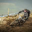Photo of Adam DRING at Afan