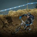Photo of Jason HARTWRIGHT at Afan