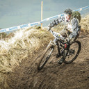 Photo of Kate MCCOY at Afan