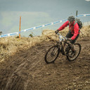 Photo of Emma KNIGHT at Afan