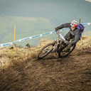 Photo of Tracy MOSELEY at Afan