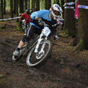 Photo of Rob SAXTON at Forest of Dean