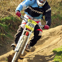 Photo of Callum CORBIN at Bringewood