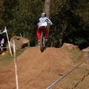 Photo of Matt NAYLOR at Combe Sydenham