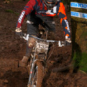 Photo of Adam PRICE at Combe Sydenham
