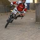 Photo of Adam LANGMAN at Plymouth Uni