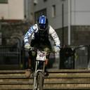 Photo of Matt BRIERLEY at Plymouth Uni