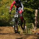 Photo of Jimmy SMITH at UK Bike Park