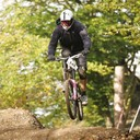 Photo of Tim MCDOWELL at UK Bike Park