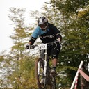 Photo of Rob SAXTON at UK Bike Park