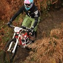 Photo of Neil HALCROW at Forest of Dean