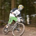 Photo of Charlie SHERMAN at Forest of Dean