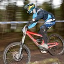 Photo of Tom ROBERTS (sen) at Forest of Dean