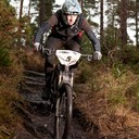 Photo of Adam PRICE at Haldon