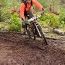 Photo of Jason GIDNEY at Haldon
