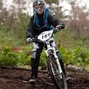Photo of Oscar KARTA-SMITH at Haldon