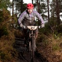 Photo of an untagged rider at Haldon