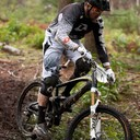 Photo of Dan ATHERTON at Haldon