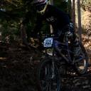 Photo of James COOKE (1) at Tavi Woodlands