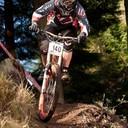 Photo of Martin LANG at Tavi Woodlands