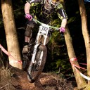Photo of Andy BOYLE at Tavi Woodlands