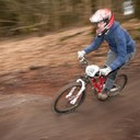 Photo of Mark BAKOVIC at Forest of Dean