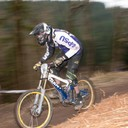 Photo of Chris PAINES at Forest of Dean