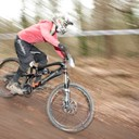 Photo of James SHORTMAN at Forest of Dean