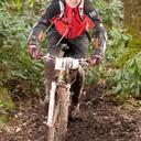 Photo of Robert ROWE at Great Wood, Quantocks