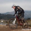 Photo of Iain BLAIR at Afan