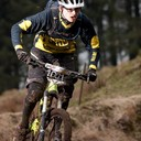 Photo of Duncan PHILPOTT at Afan