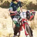 Photo of Isaac MUNDY at Afan