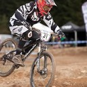 Photo of Ash BROWN (1) at Afan