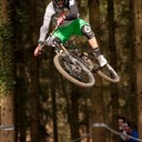 Photo of Jonny ASHELFORD at FoD