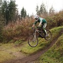 Photo of Mark DAVIES (sen) at Hopton