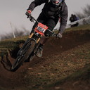 Photo of Dan BOWEN at Taff Buggy