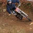 Photo of Tristan TOMS at Taff Buggy