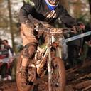 Photo of William EVANS (sen) at Combe Syd