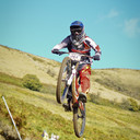 Photo of Callum HAVARD at Moelfre