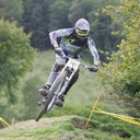 Photo of Daniel SMITH (mas1) at Bucknell