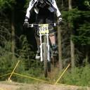 Photo of Matt HILL (sen) at Bucknell