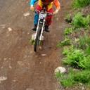 Photo of Andy FARLEY at Glencoe
