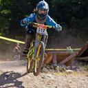 Photo of Jennel SANTOS-CANIZALES at Attitash, NH