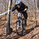 Photo of Mark HODOROSKI at Plattekill, NY