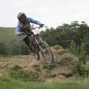 Photo of William EVANS (sen) at Moelfre