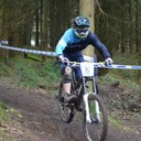 Photo of Tom BOWER at Forest of Dean
