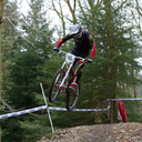 Photo of Tristan TOMS at Forest of Dean