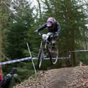 Photo of Mez ELDRIDGE-TULL at Forest of Dean